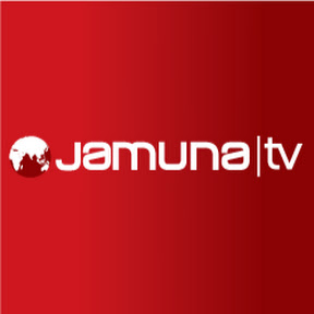 Jamuna TV Plus