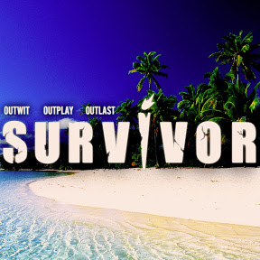 Survivor Official