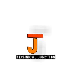 Technical Junction