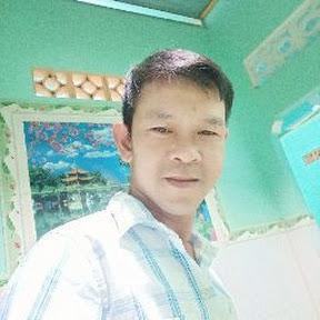 Đại Nguyễn_bp