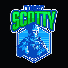 Riley Scotty