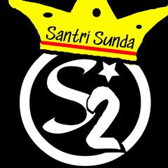 Santri Sunda