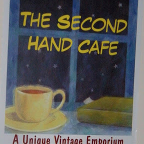 thesecondhandcafe1