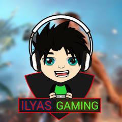 Ilyas M1014