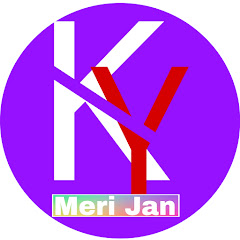 K. Y Meri Jan