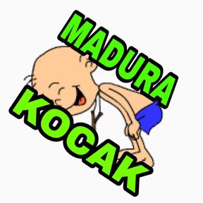 MADURA KOCAK