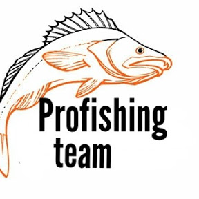 PROfishing team