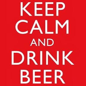 Anuncios de cervezas