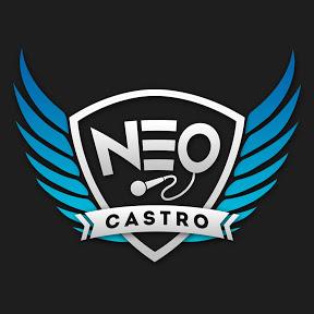 Neocastro Official
