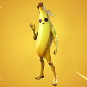 Bananekx