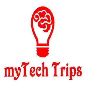 myTech Trips