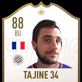 Tajine 34