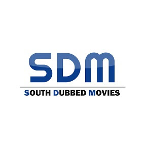 South Dubbed Movies HD
