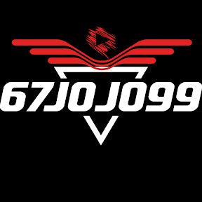 67jojo99 Rally Video's