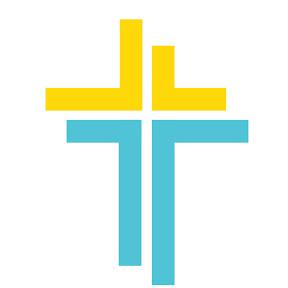 Igreja Presbiteriana de Boa Viagem (IPBV)