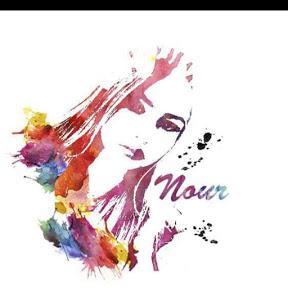 Nour Glamour