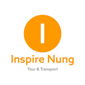 Inspire Nung Tour And Transport