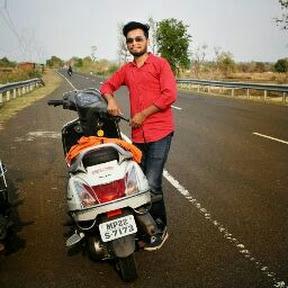 Nainpur Star