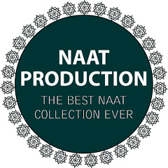 Naat Production