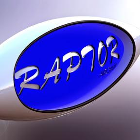 Raptor Aircraft