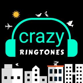 Crazy Ringtones