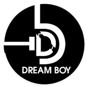 DreamBoy Production