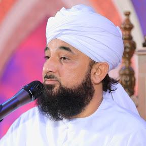 Muhammad Raza SaQib Mustafai
