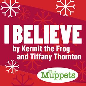 Kermit the Frog - Topic