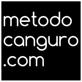 Metodocanguro Canal de maternidad respetuosa
