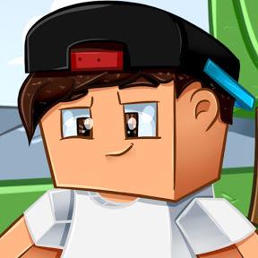 MrReyn - Minecraft PE