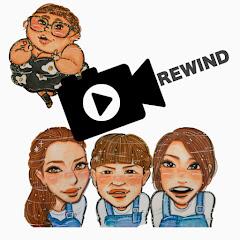 【REWIND】リワインド