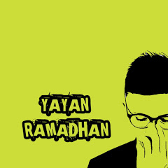 Yayan Ramadhan