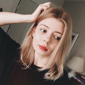 Kat Luts