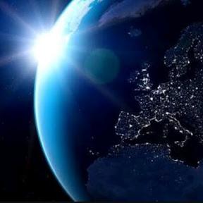 Luz do Mundo