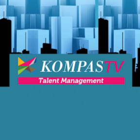 KompasTV Talent