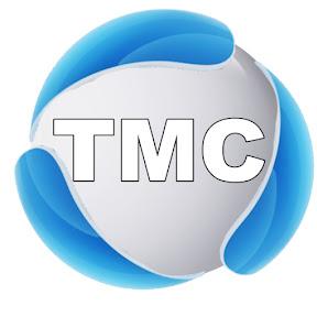 TMC - Entretenimento e Noticias