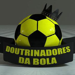 Doutrinadores Da Bola