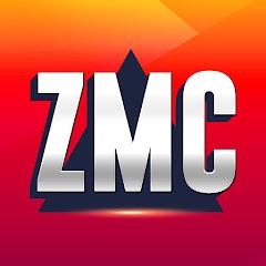 ZMC Müzik