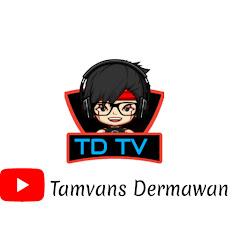 Tamvans Dermawan