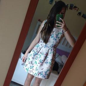 Laura Riveiro