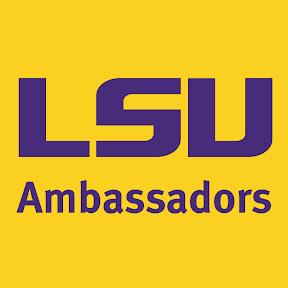 LSU Ambassadors