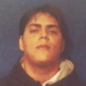 Samuel Antonio Mendez Alvaro
