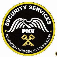 Dịch vụ Bảo vệ PMV