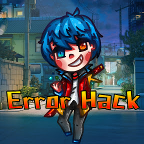ERROR Hack
