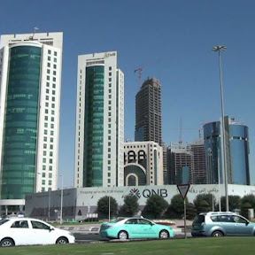Qatar - Topic
