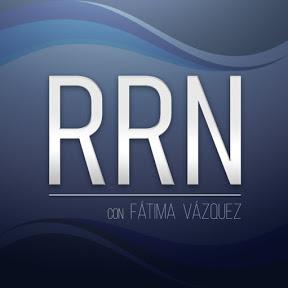 Río Revuelto Noticias