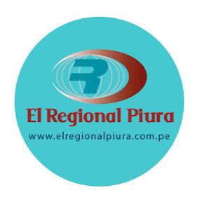 Diario El Regional de Piura