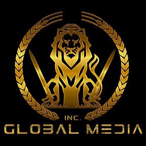 Globalized Media