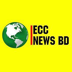ECC news bd