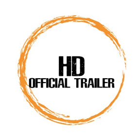 HD Official Trailers